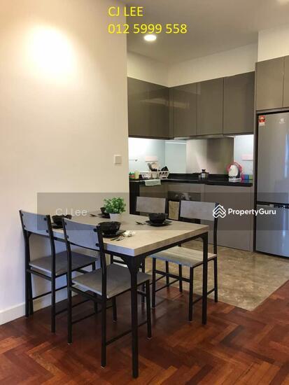 Residency V  113806058
