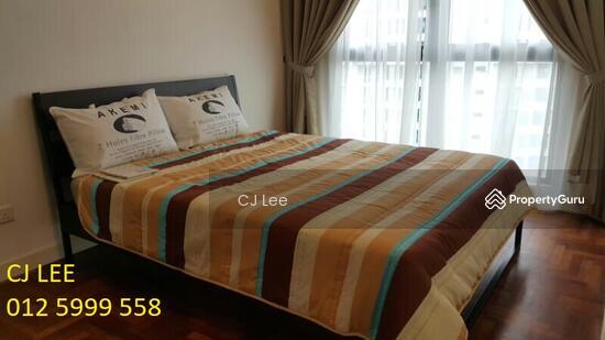 Residency V  113806064