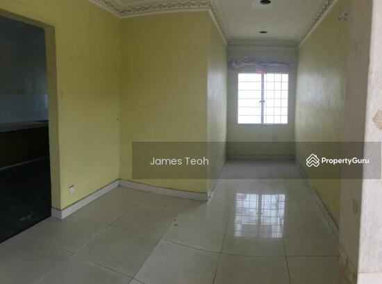 Corner 2 STY - Raja Nong Taman Menara maju Klang Selangor  114014132