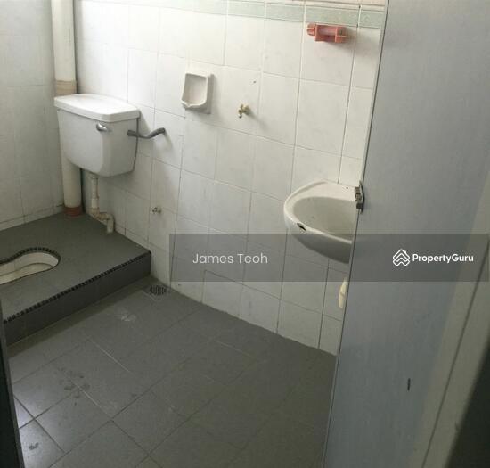Corner 2 STY - Raja Nong Taman Menara maju Klang Selangor  114014138