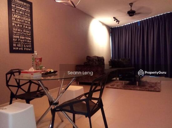 AraGreens Residences  114168716