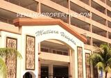 Mutiara Heights - Property For Rent in Malaysia