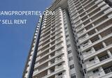 Delima Palace - Property For Rent in Malaysia