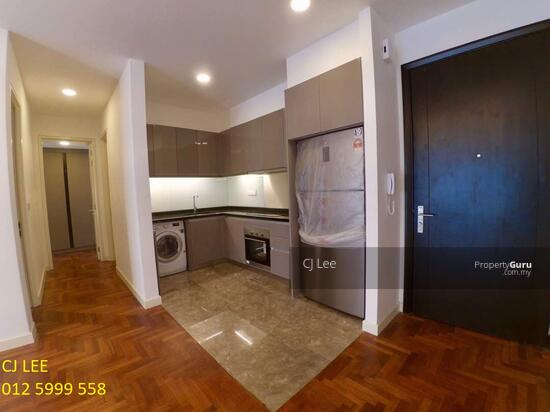 Residency V  115177625