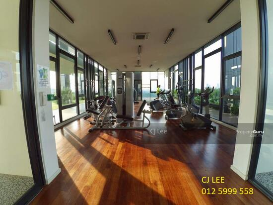Residency V  115177634