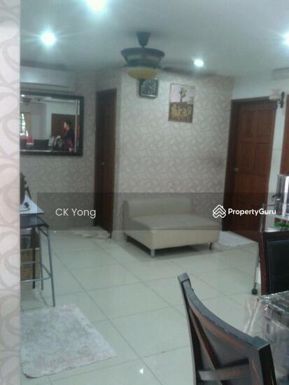 Damansara Jaya  Damansara Utama  SS22  115209776
