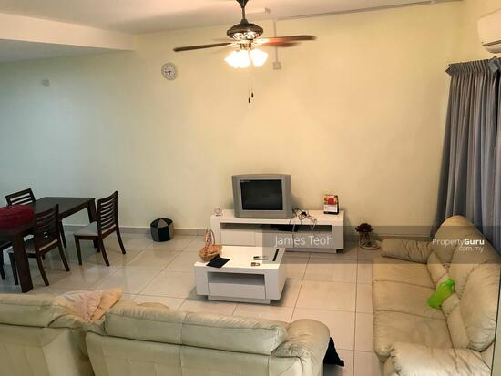 [Renovated] 3 STY Teluk GadongNearby MBO Klang Selangor  115381403