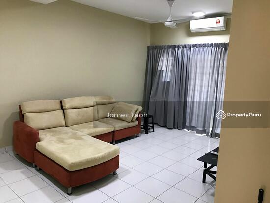 [Renovated] 3 STY Teluk GadongNearby MBO Klang Selangor  115381430