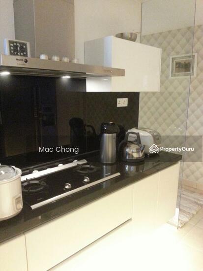 Changkat View Condominium  121494527