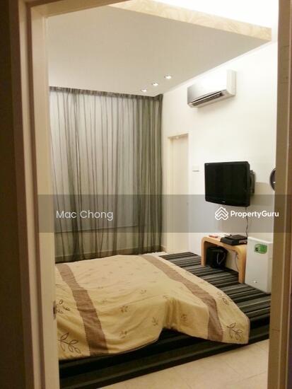 Changkat View Condominium  121494623