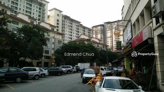 Damansara Perdana  115778969