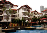 183 Ampang - Property For Rent in Malaysia
