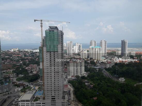 Mont Residence @ Penang  116662208