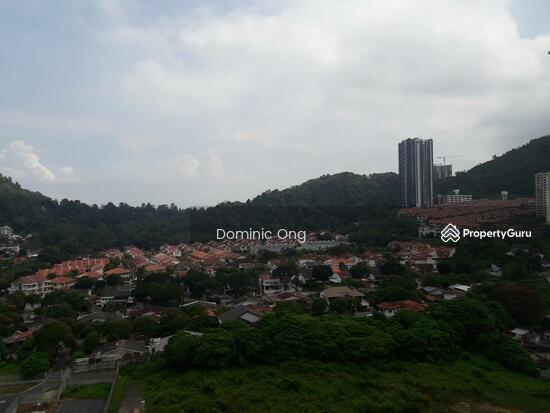 Mont Residence @ Penang  116662280