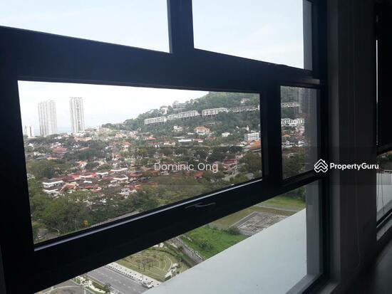 Mont Residence @ Penang  116662364