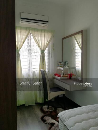 2  Sty Terrace Corner Lot Desa Casuarina Nilai  117041924