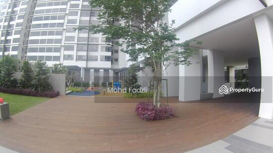 Paloma @ Tropicana Metropark  117088814