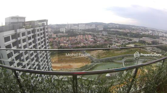 Paloma @ Tropicana Metropark  117089087