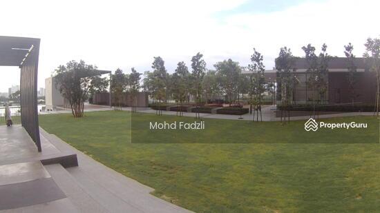 Paloma @ Tropicana Metropark  117089096