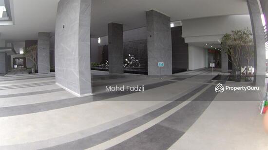 Paloma @ Tropicana Metropark  117089132