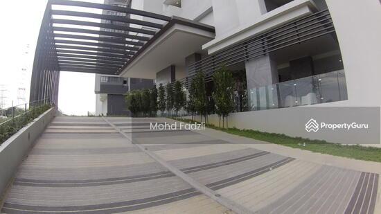Paloma @ Tropicana Metropark  117089135