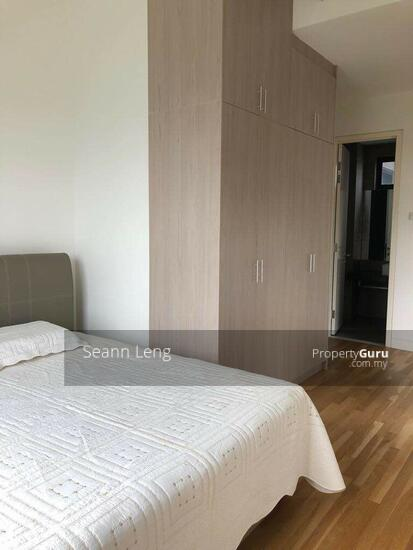 Arnica Serviced Residences  117275912