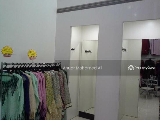 Alam Avenue 2 Shoplot in Seksyen 16 Shah Alam  117284663