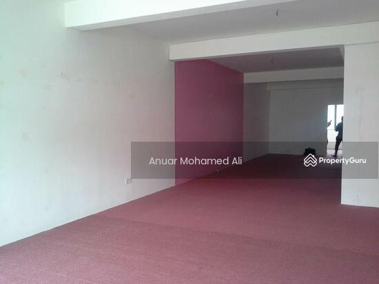 Alam Avenue 2 Shoplot in Seksyen 16 Shah Alam  117284735