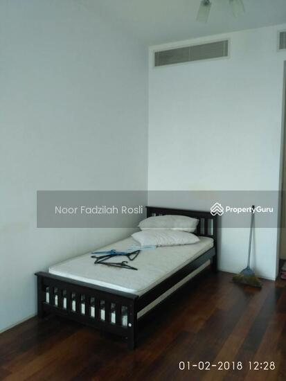 K Residence @ Jalan Ampang KLCC  117287681