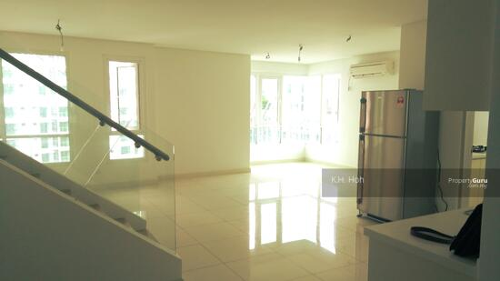 V Residence @ Sunway Velocity  117969833