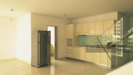 V Residence @ Sunway Velocity  117969854