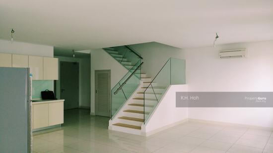 V Residence @ Sunway Velocity  117969935