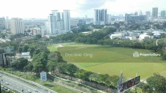 Menara PJX, 16A, Persiaran Barat, 46050 Petaling Jaya, Selangor  118137023