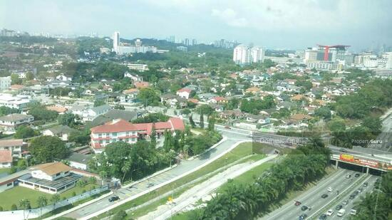 Menara PJX, 16A, Persiaran Barat, 46050 Petaling Jaya, Selangor  118137026