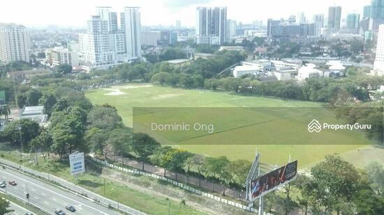 Menara PJX, 16A, Persiaran Barat, 46050 Petaling Jaya, Selangor  118137038