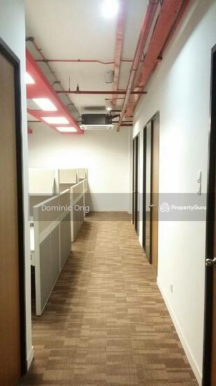 Menara PJX, 16A, Persiaran Barat, 46050 Petaling Jaya, Selangor  118137050