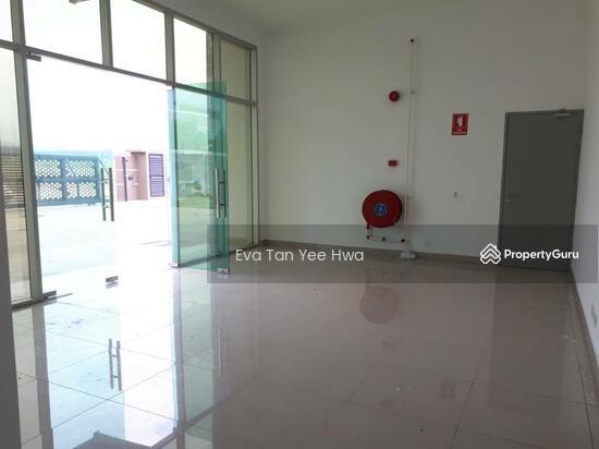 I-Park @Indahpura  118326806
