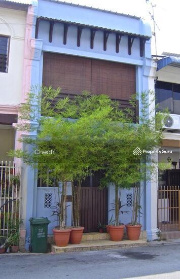 Ceylon Lane  118383311
