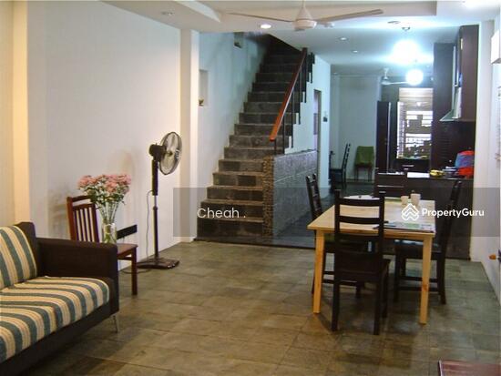 Ceylon Lane  118385630