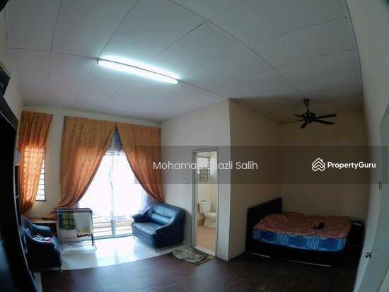 FREEHOLD 1400SQF 2 Sty Taman Puchong Tekali, Puchong Prima, Puchong Selangor FOR SALE  118451615