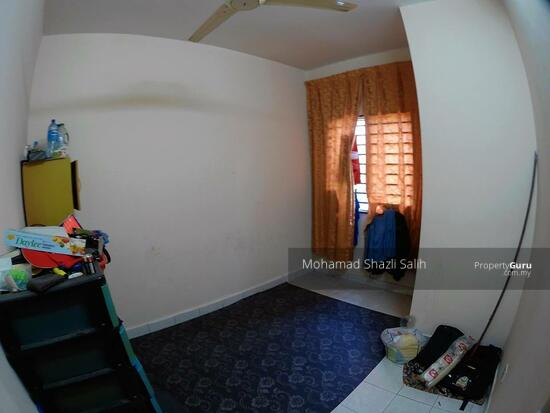 FREEHOLD 1400SQF 2 Sty Taman Puchong Tekali, Puchong Prima, Puchong Selangor FOR SALE  118451633