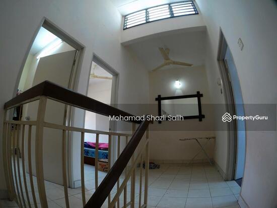 FREEHOLD 1400SQF 2 Sty Taman Puchong Tekali, Puchong Prima, Puchong Selangor FOR SALE  118451636