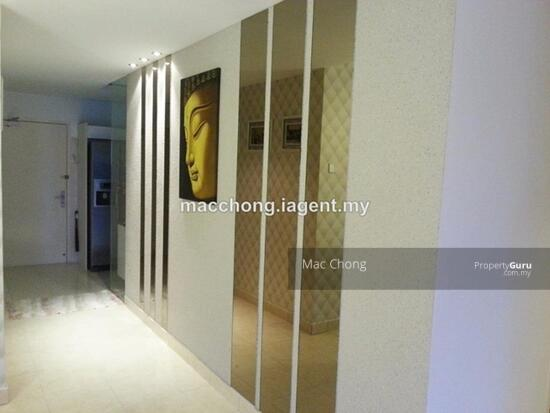 Changkat View Condominium  118584995