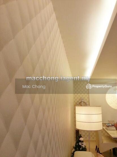Changkat View Condominium  118585118