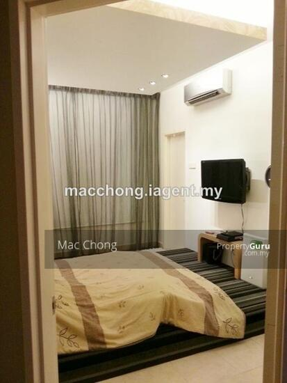 Changkat View Condominium  118585139