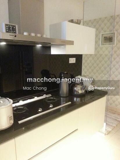 Changkat View Condominium  118585154