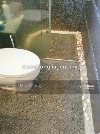 Changkat View Condominium  118585187
