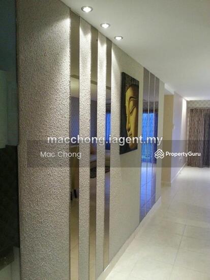 Changkat View Condominium  118585208