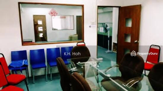 Desa Sri Hartamas  119365607