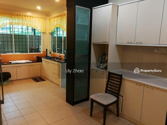 2 Storey Semi Detached , Kepayan |Kota Kinabalu  119426324
